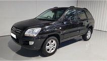 Maner usa stanga fata Kia Sportage 2006 SUV 2.0 CR...