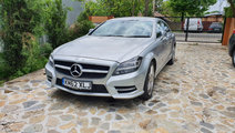 Maner usa stanga fata Mercedes CLS W218 2012 Coupe...