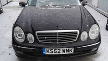 Maner usa stanga fata Mercedes E-CLASS W211 2004 B...