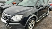 Maner usa stanga fata Opel Antara 2007 SUV 2.0 CDT...