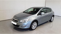 Maner usa stanga fata Opel Astra J 2012 Hatchback ...