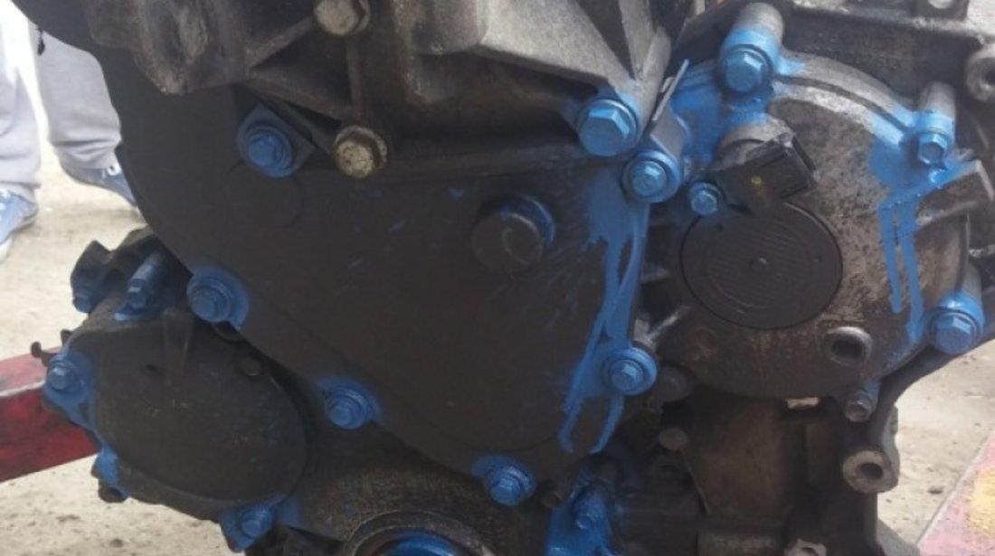 Maner usa stanga fata Renault Master 2008 Autoutilitara 2.5 DCI