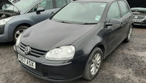 Maner usa stanga fata Volkswagen Golf 5 2008 Hatch...