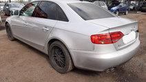 Maner usa stanga spate Audi A4 B8 2008 Sedan 2.0 T...