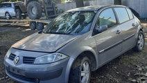 Maner usa stanga spate Renault Megane 2 2004 berli...