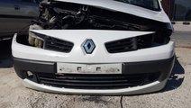 Maner usa stanga spate Renault Megane 2006 Break /...