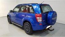 Maner usa stanga spate Suzuki Grand Vitara 2008 su...