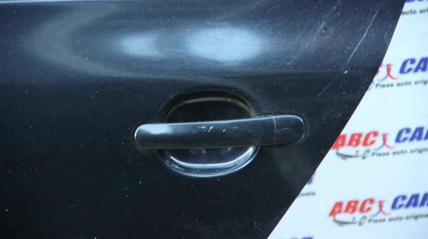 Maner usa stanga spate VW Golf 5 Hatchback model 2007