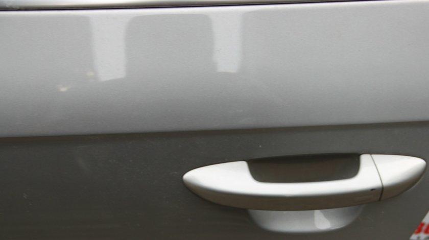Maner usa stanga spate VW Passat B7 Alltrack model 2012