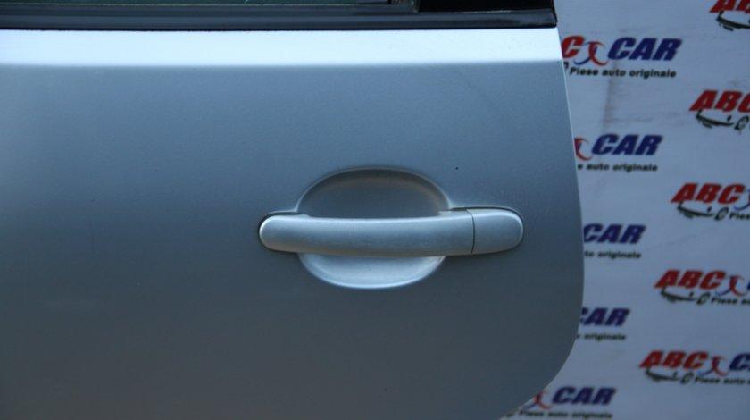 Maner usa stanga spate VW Polo 9N model 2004
