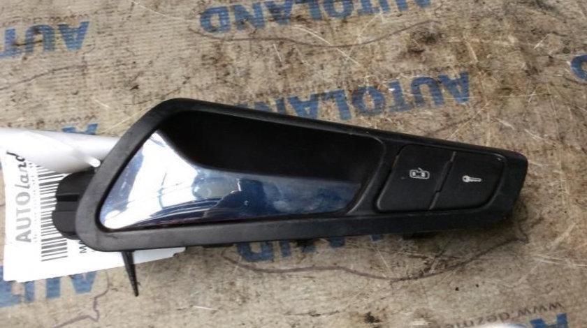 Maner Usa Volkswagen PASSAT 3C2 fabricatie 2005