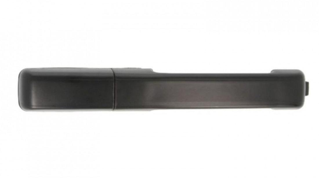 Maner usa Volkswagen Passat B4 (1988-1996) 0754001