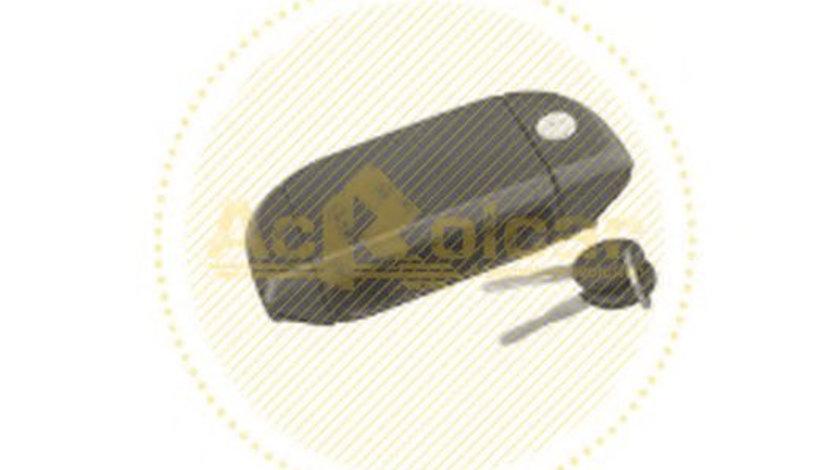 Maner usa VW TRANSPORTER IV platou / sasiu (70XD) (1990 - 2003) AC Rolcar 41.4779 piesa NOUA