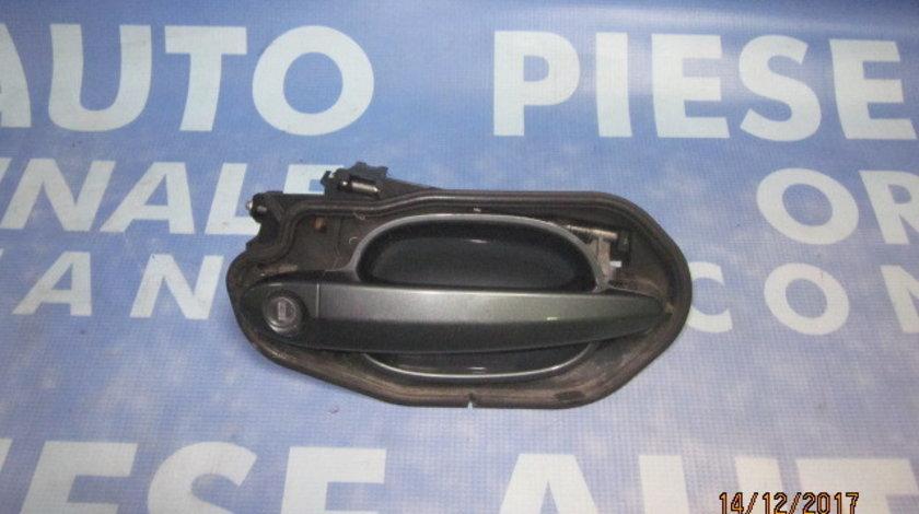 Manere portiera (exterior) BMW E60 ; 7034544//7034452//7034543
