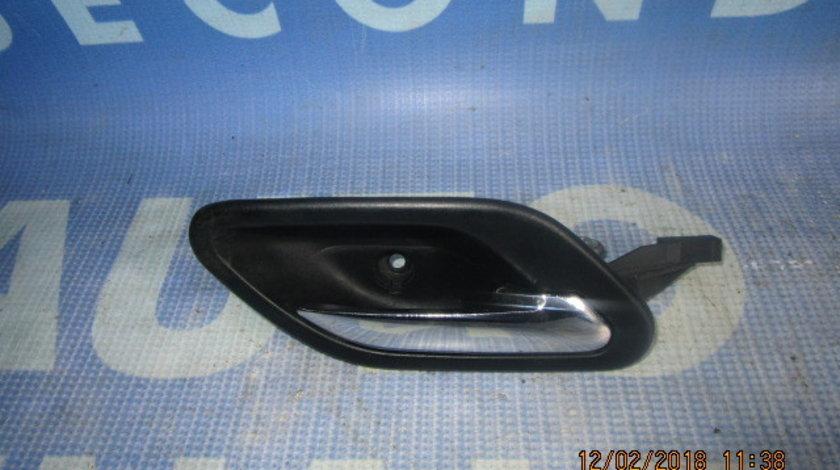 Manere portiere (interior) BMW E39 ;  8226049 // 826050