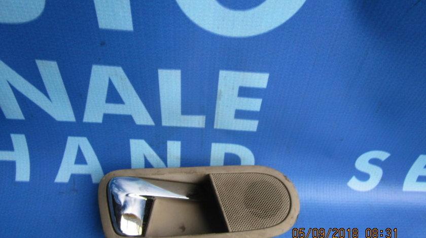 Manere portiere (interior) Ford Galaxy ;YM21A24649 // YM21A24648