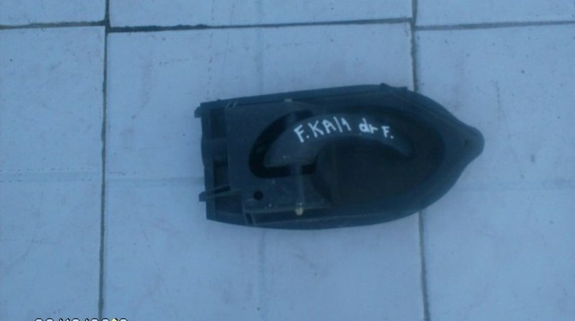 Manere portiere interior Ford Ka