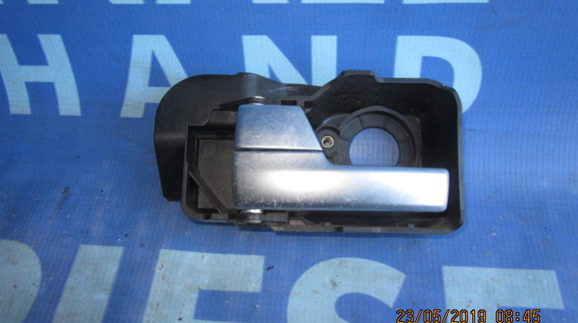 Manere portiere (interior) Ford Mondeo; 1S71F22601AF