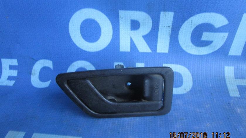 Manere portiere (interior) Hyundai Getz ; 82611TB010