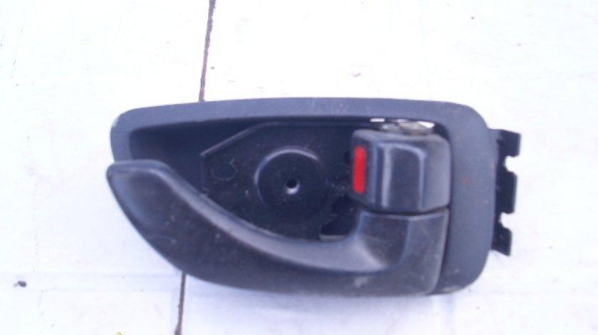 Manere portiere interior Hyundai Santa Fe