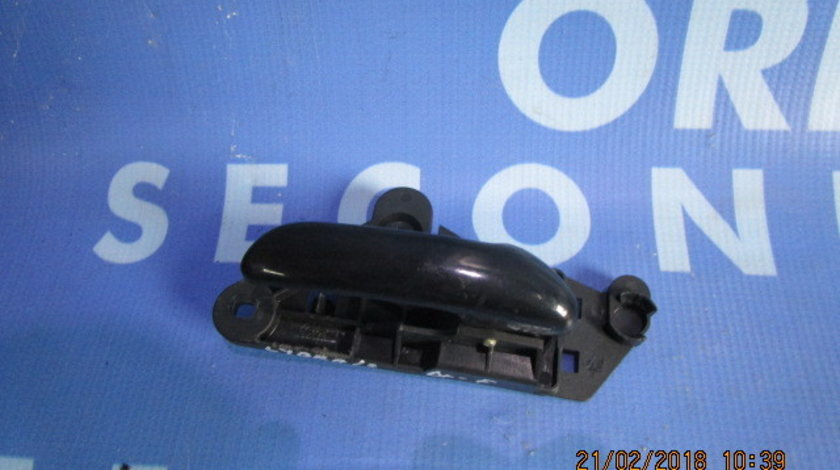 Manere portiere (interior) Lancia Lybra