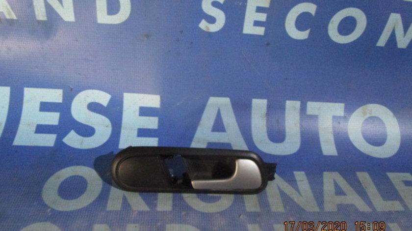 Manere portiere (interior) Seat Ibiza Cupra R; 6L01837114E