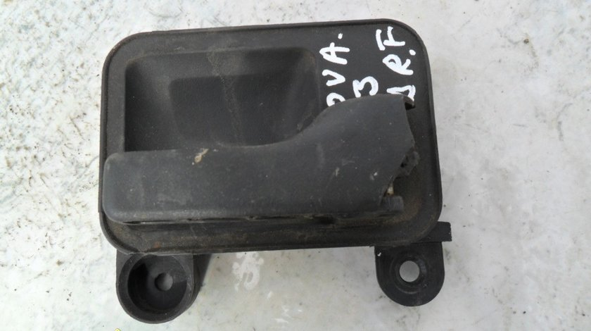 Manere portiere Opel Vectra A