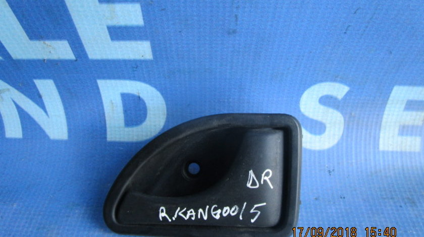 Manere portiere  Renault Kangoo;  8200247802 // 8200247803