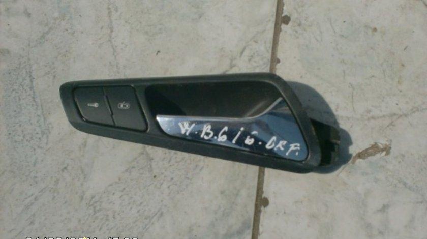 Manere portiere VW Passat B6