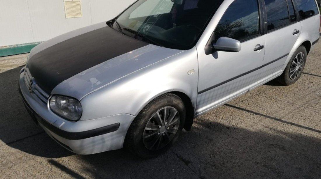 MANETA / BLOC SEMNALIZARE / FAZA LUNGA COD 8L0953513G VW GOLF 4 FAB. 1997 – 2005 ⭐⭐⭐⭐⭐