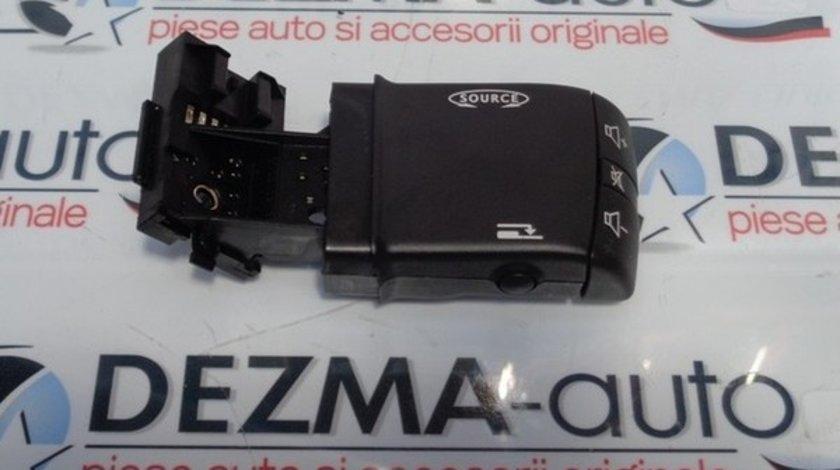 Maneta comenzi radio, 8200103769, Renault Megane 2 combi (KM0/1)