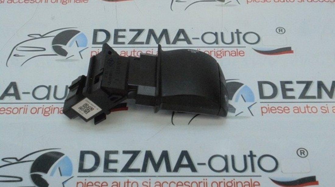 Maneta comenzi radio cd, 255520001R, Renault Laguna 3 (id:248361)