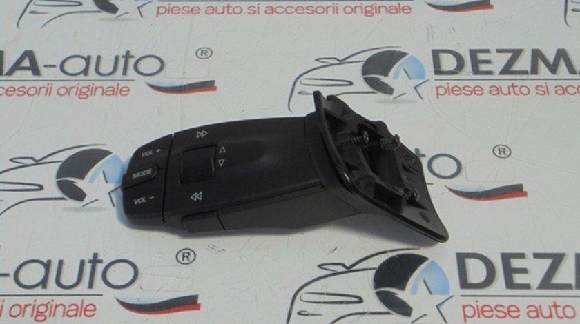 Maneta comenzi radio cd, 5J0959441, Seat Ibiza 5 Sportcoupe (6J1) (id:268683)