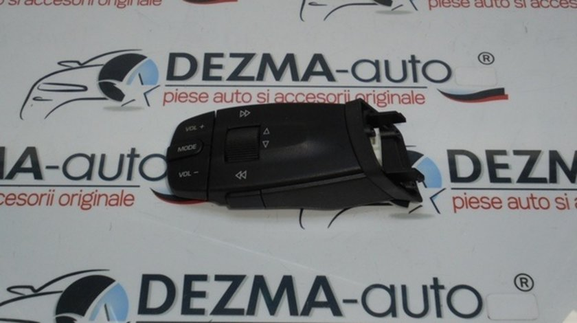 Maneta comenzi radio cd, 6J0959441, Seat Ibiza 5 (6J5) (id:156473)