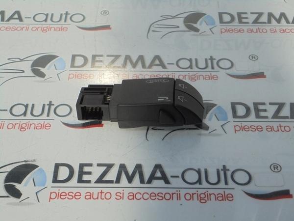 Maneta comenzi radio cd, 7701049643, Renault Laguna 2 combi (id:268477)