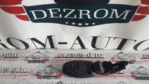 Maneta comenzi radio CD Citroen C4 96637240xt