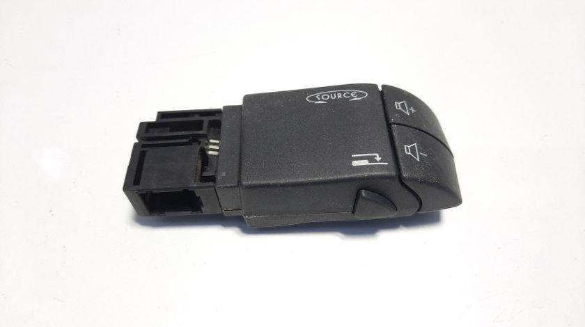 Maneta comenzi radio cd, cod 7701049643, Renault Laguna 2 combi, id:268477