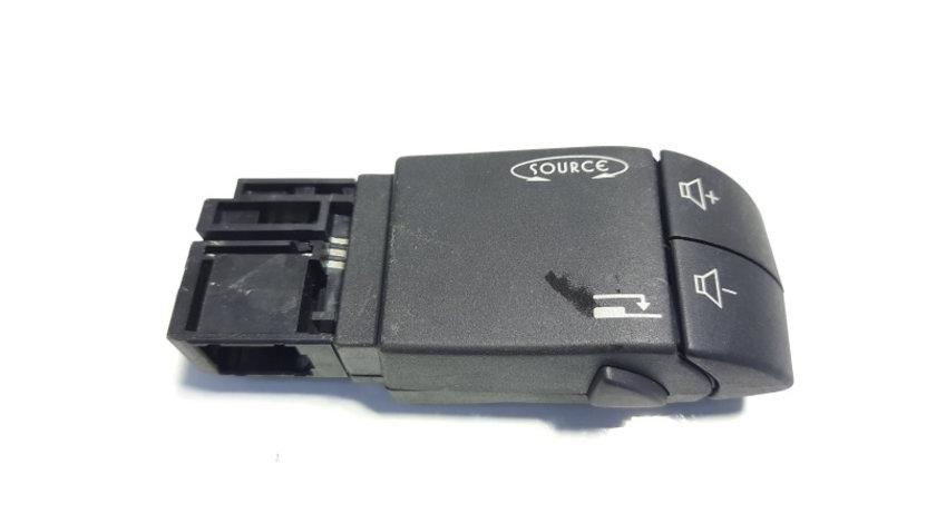 Maneta comenzi radio CD, cod 7701049643, Renault Laguna 2, id:198786