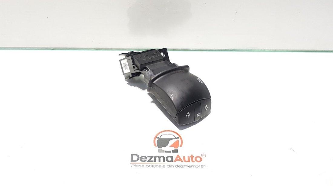 Maneta comenzi radio, Renault Laguna 3, 255520001R (id:392473)