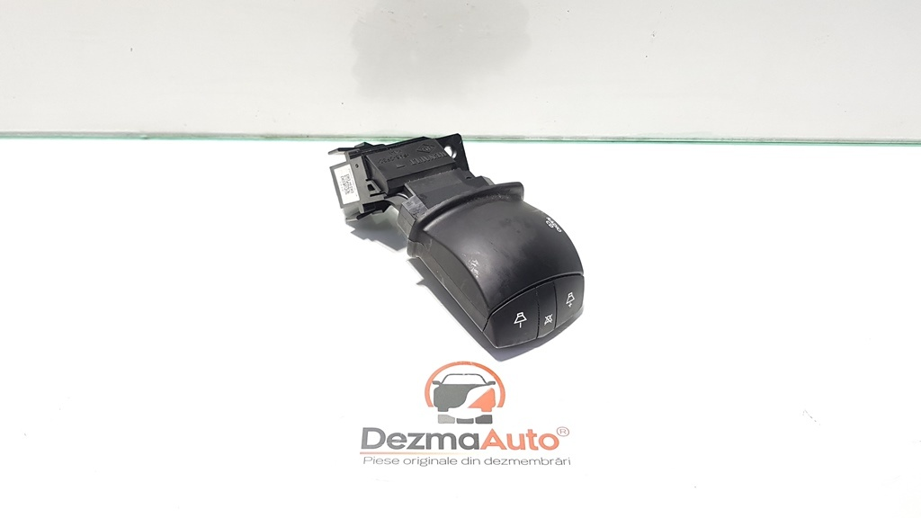 Maneta comenzi radio, Renault Laguna 3 Combi, 255520001R