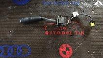 Maneta comenzi volan Peugeot 607 96391088