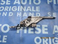 Maneta frana de mana BMW E90