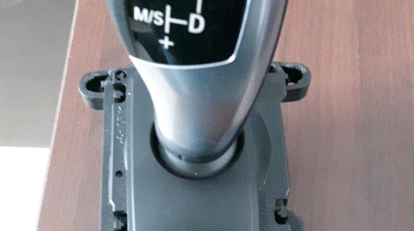 Maneta schimbator bmw lci f10 f07 f01 f02 f25