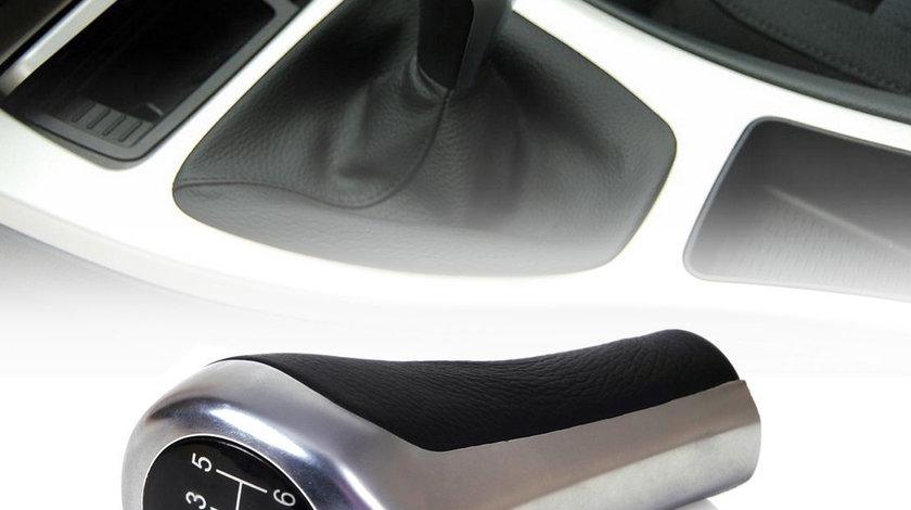 Maneta schimbator de viteze BMW 5 trepte e30 e36 e46