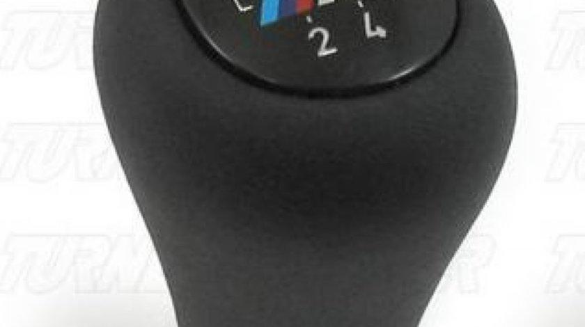 Maneta schimbator de viteze model M nuca orig BMW e30 e36 e46 e39 e60 e90