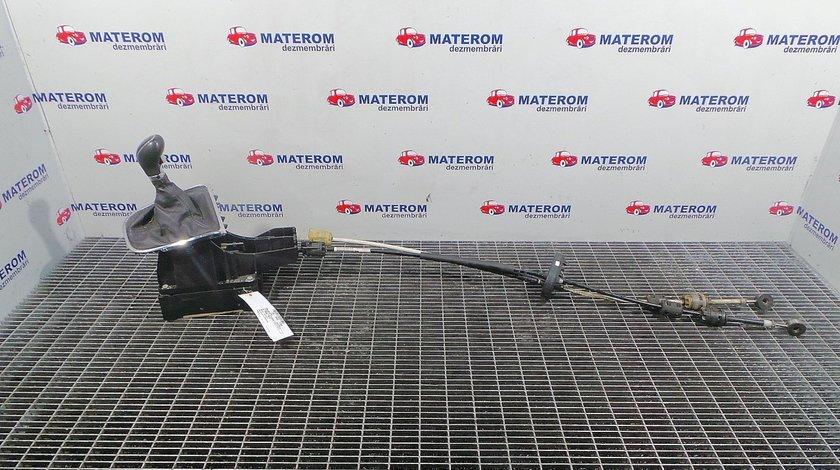 MANETA SCHIMBATOR VITEZE OPEL ASTRA J ASTRA J A13DTE - (2009 2012)