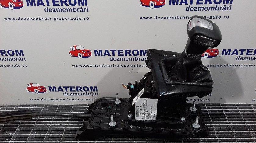 MANETA SCHIMBATOR VITEZE SKODA SUPERB II (3T4) 2.0 TSI benzina (2008 - 03-2015-05)