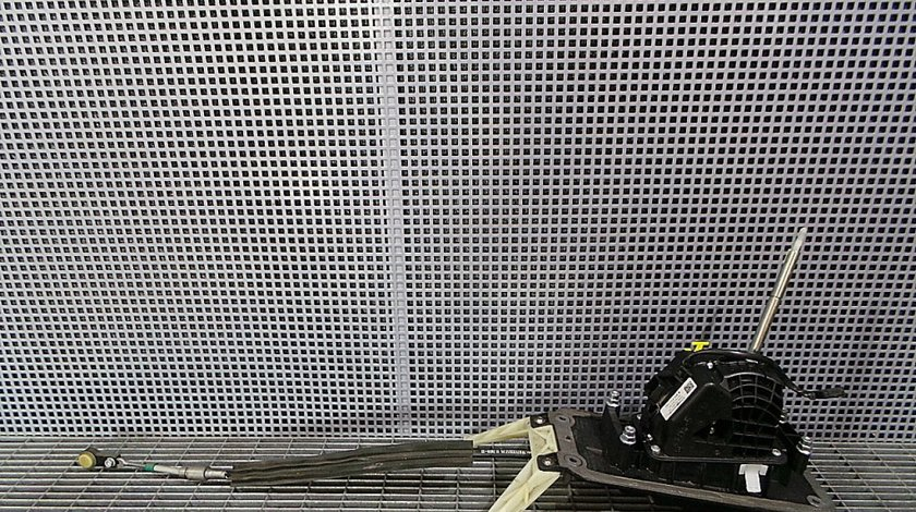 MANETA SCHIMBATOR VITEZE VW TOUAREG TOUAREG 3.0 V6 TSI HYBRID - (2010 None)