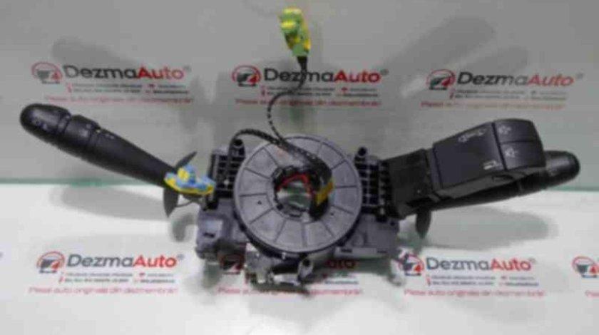 Maneta semnalizare 8200012243, Renault Laguna 2