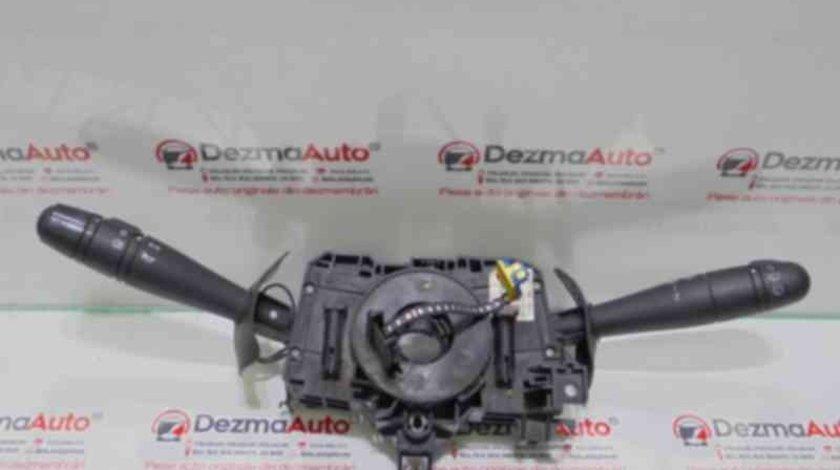 Maneta semnalizare, 8200792584 Dacia Logan 2
